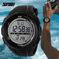 Free shipping 2015 fashion casual Neutral watch Electronic Wristwatches 4 colors--kljk