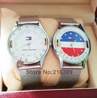 NEW Fashion Women Quartz Watch Full Steel New Ladies Watches Top Brand 2014 Women's Dress Wristwatches Hour Clock Relogio