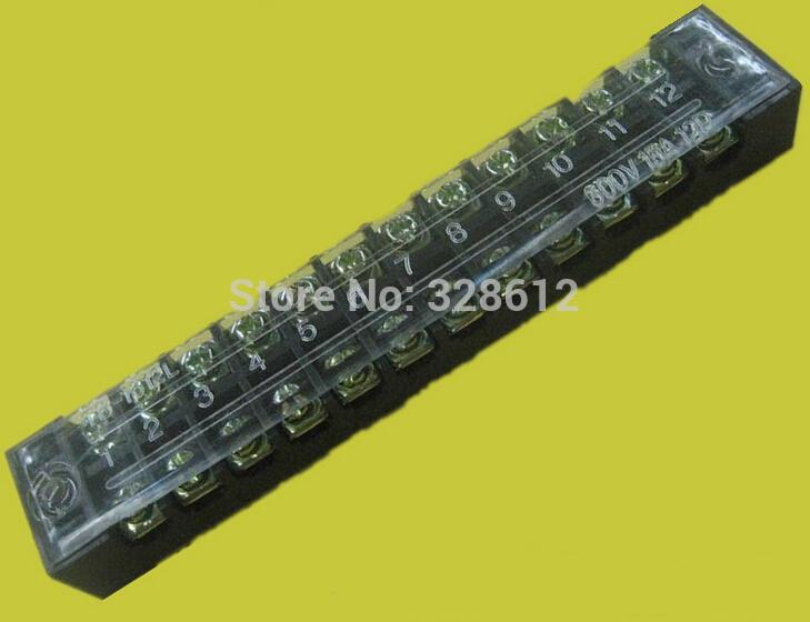 Electrical Equipment & Supplies> Connectors & Terminals> Ground terminal>TB-1512(China (Mainland))