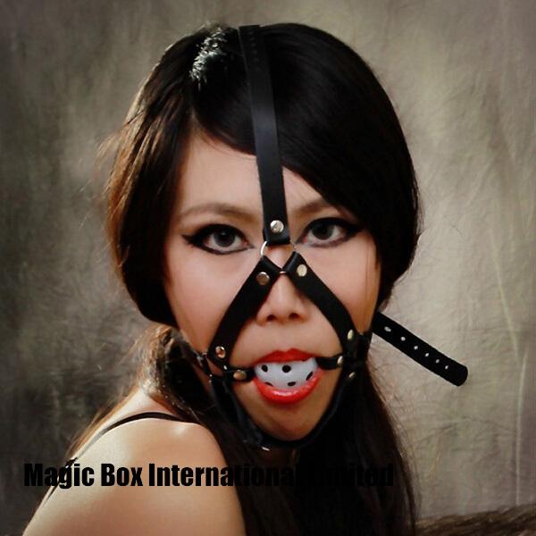 Интимная игрушка Magic Box ,   MB-BWYZ129 вибратор magic box multi 1 mb lve4