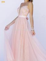 weddingdress beach wedding dresses 2014 lace black and white wedding dress plus size wedding gown fashionable vestido de noiva