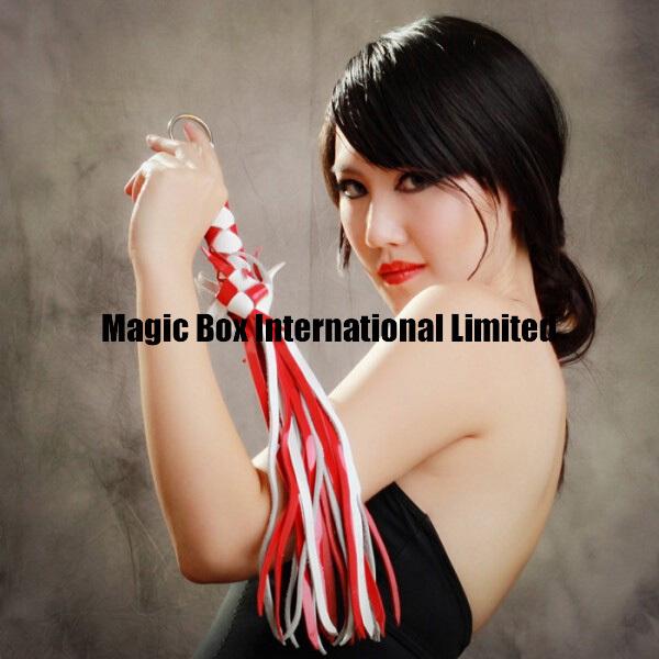 Интимная игрушка Magic Box Flogger, /,   MB-BWYZ1356 гель смазка визит аква