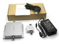 Free shipping!Sunhans 20W Wireless Network WiFi outdoor Signal Booster Amplifier 2.4G 40dBm