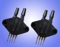 Free shipping ic chip MPX2010DP MPX2010 silicon Pressure Sensors  2pcs/lot