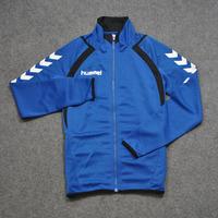 Hummel sports sweatshirt outerwear ride service plus size