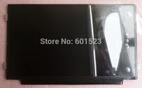 "free shipping 10.1"" notebook laptop lcd screen for acer D257 D270 255E D260 D271"