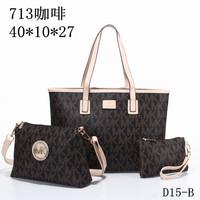 NEW Lady handbag Michaelled Handbag Korsses Women Handbag Message Bag Shoulder Bag For Women Clutch Messenger Bag