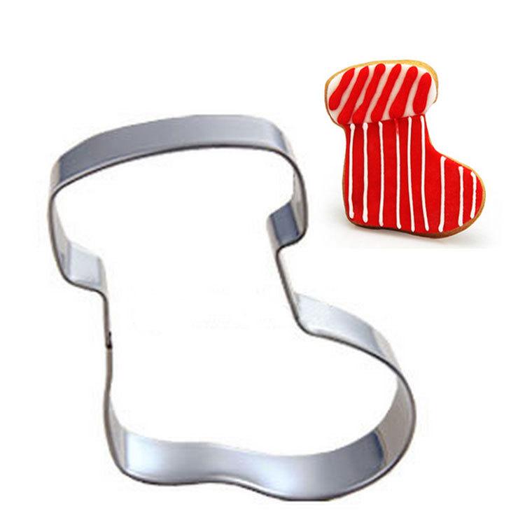 Инструменты для выпечки Aimanwu Cookie DIY CT292 10pcs/lot инструменты для выпечки ali commodity cookie