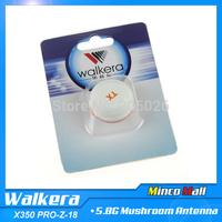 100% Original Walkera QR X350 Pro-Z-18 5.8G SMA Clover Antenna for iLook Camera FPV