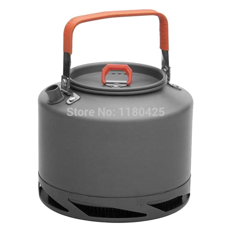 online kaufen großhandel metall wasserkocher aus china  ~ Wasserkocher Induktionsherd