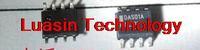10pcs/lot DAS01A power management IC SOP-8