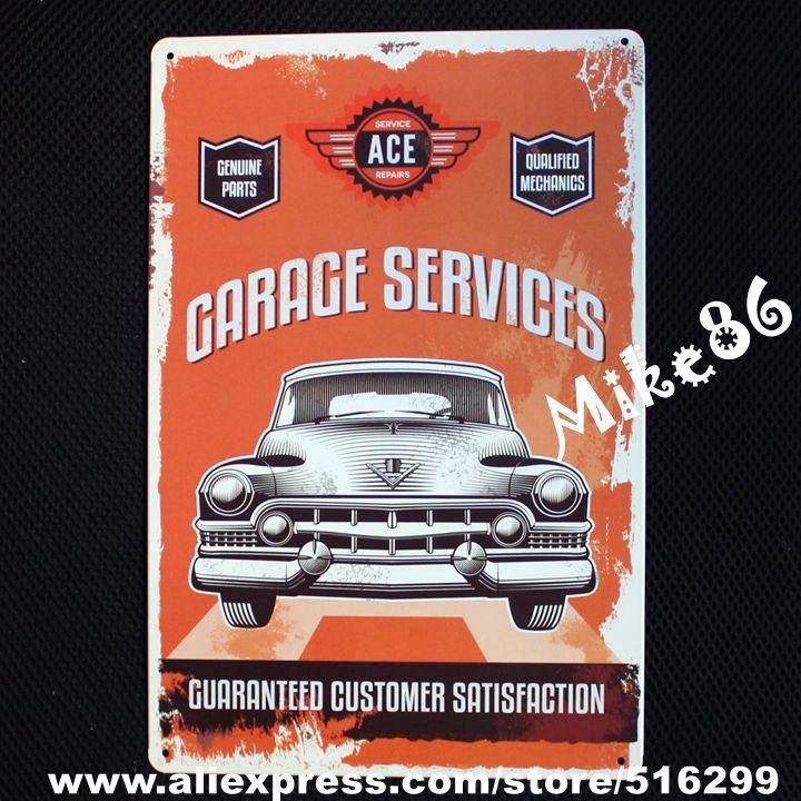 mike86] 20 * 30 b/334 B-334 clayton mike powerhouse