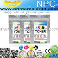 Compatible Brother universal black Toner Powder for Kyocera Mita  TK-1100 /FS-1110/FS-1024/112MFP toner refill-cheap shipping
