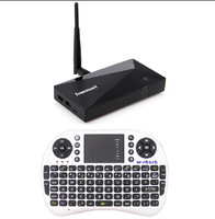 Tronsmart Orion R28 Pro RK3288 Quad Core Google Android TV Box 2G RAM 16G ROM Bluetooth4.0 Android 4.4 + 500AC Keyboard Mouse