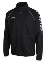 Bumblebee hummel vintage Men sports sweatshirt outerwear ride service plus size