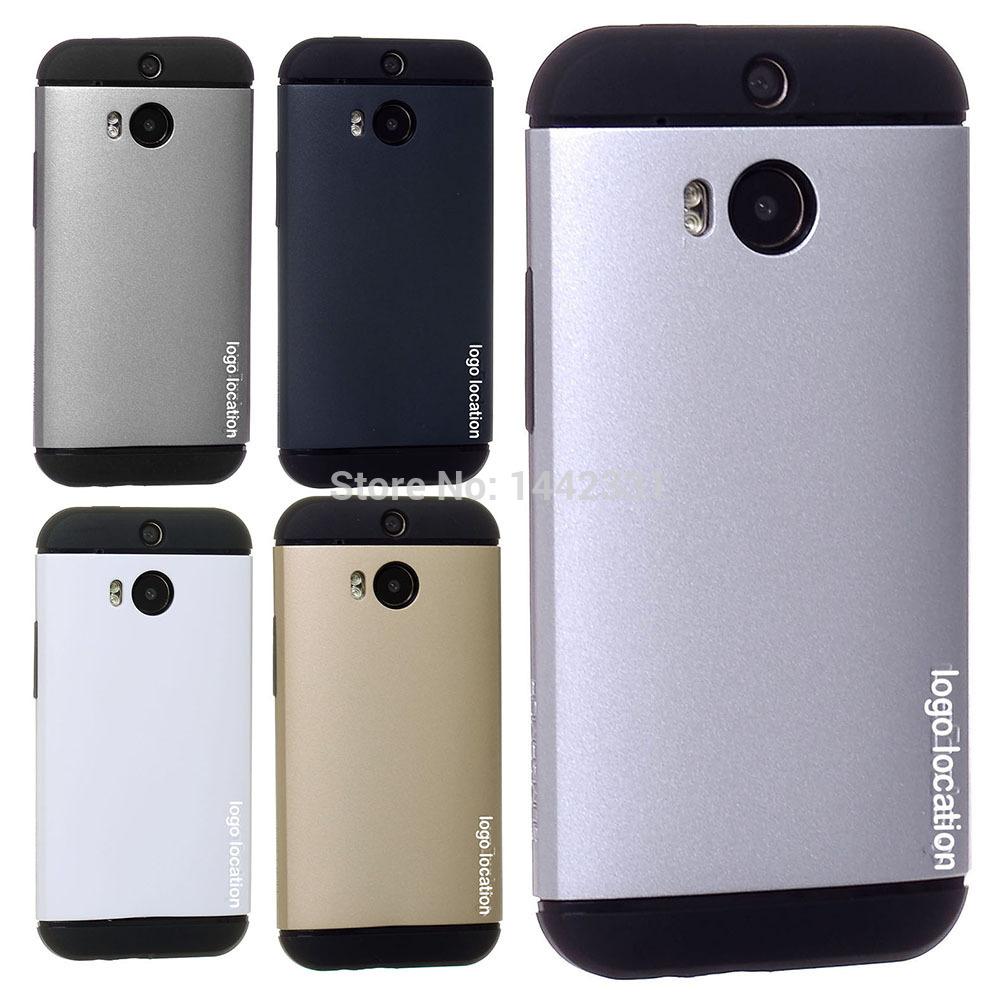 Чехол для для мобильных телефонов 2 1 HTC M8 чехол для для мобильных телефонов 2 inew v3 v3plus inew v3