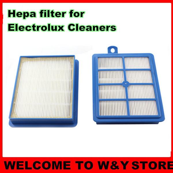 Vacuum Electrolux Price Electrolux Vacuum Cleaner