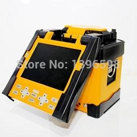 SA-2 Fusion Splicer / fiber optic splicing machine(China (Mainland))