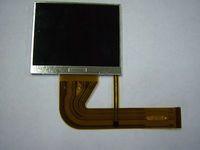 For Olympus Stylus 6020 U6020 LCD DISPLAY SCREEN MONITOR