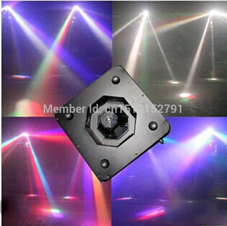 2014 new arrival high power led lights the Butterfly lights KTV Bar Nightclub effect lights(China (Mainland))