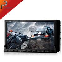 Universal Double 2 Din Car DVD GPS+Audio+Stereo+3G+Radio+DVD Automotivo+Steering Wheel+GPS Navigation+Autoradio+Head Unit PC TV
