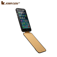 2014 New Arrival Style  Ultra Thin genuine Leather  Elegant  Protective Phone Case  for iphone6 4.7'' inch Cover