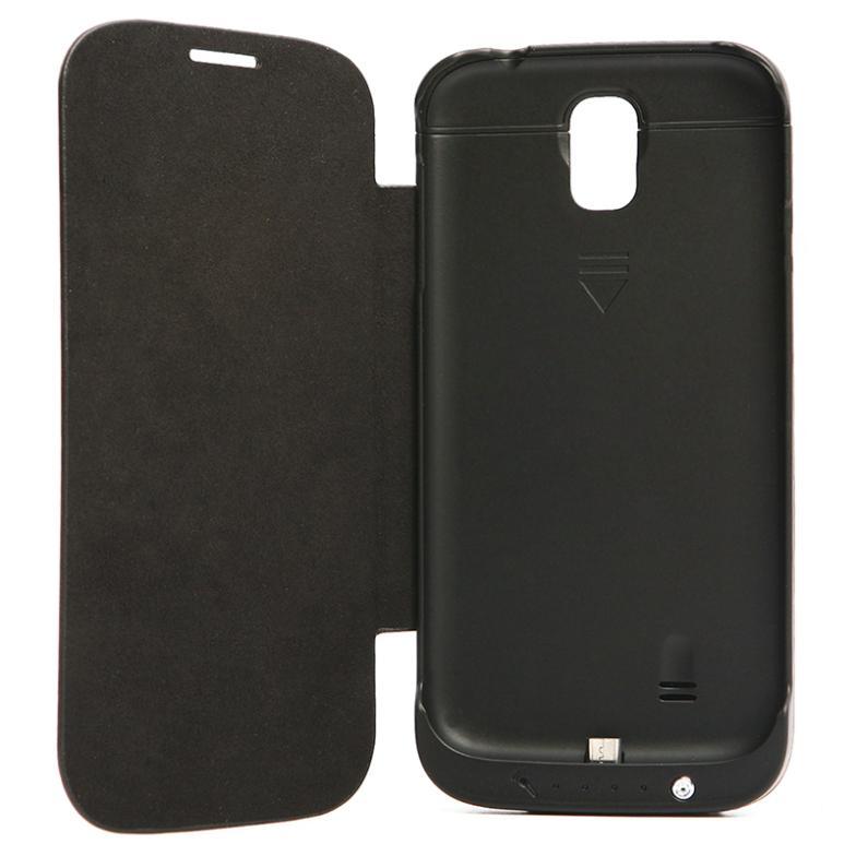 Чехол для для мобильных телефонов Unbranded 4000mAh Samsung S4 #C102091 галстук для мальчиков unbranded ct19