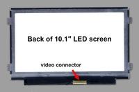 "10.1"" LCD Screen display Lenovo ideapad S10-3 S10-3S S10-3C Slim LED WSVGA New"