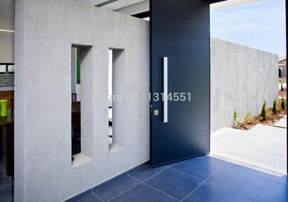 Online kopen wholesale handles for sliding doors uit china handles for sliding doors groothandel - Glazen ingang ...