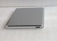 USB2.0 Portable slot-in  Blu-ray  6x BD-RW