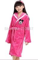 hot sell children sleepwear for girls