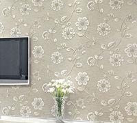 3d wallpaper roll papel de parede room contact paper modern wall photo murals home decoration poster wall stickers wallpaper