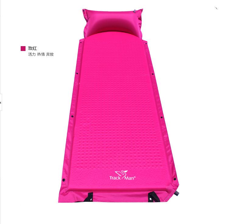 Petit oreiller gonflable promotion achetez des petit oreiller gonflable promo - Matelas gonflable de qualite ...