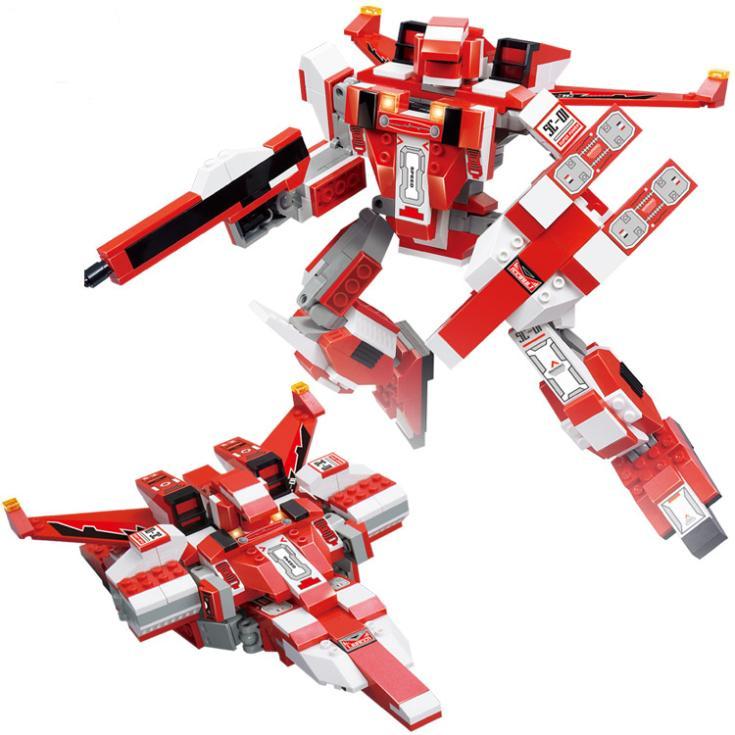 Детское лего 331pcs/lego qq1 lego