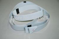 High Quantity Trailing Cable For HP DesignJet 700 750 750C 755CM 750 C3195-80009