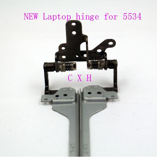 Крепление для ЖК дисплея ноутбука LCD 5534 крепление для жк дисплея ноутбука g580