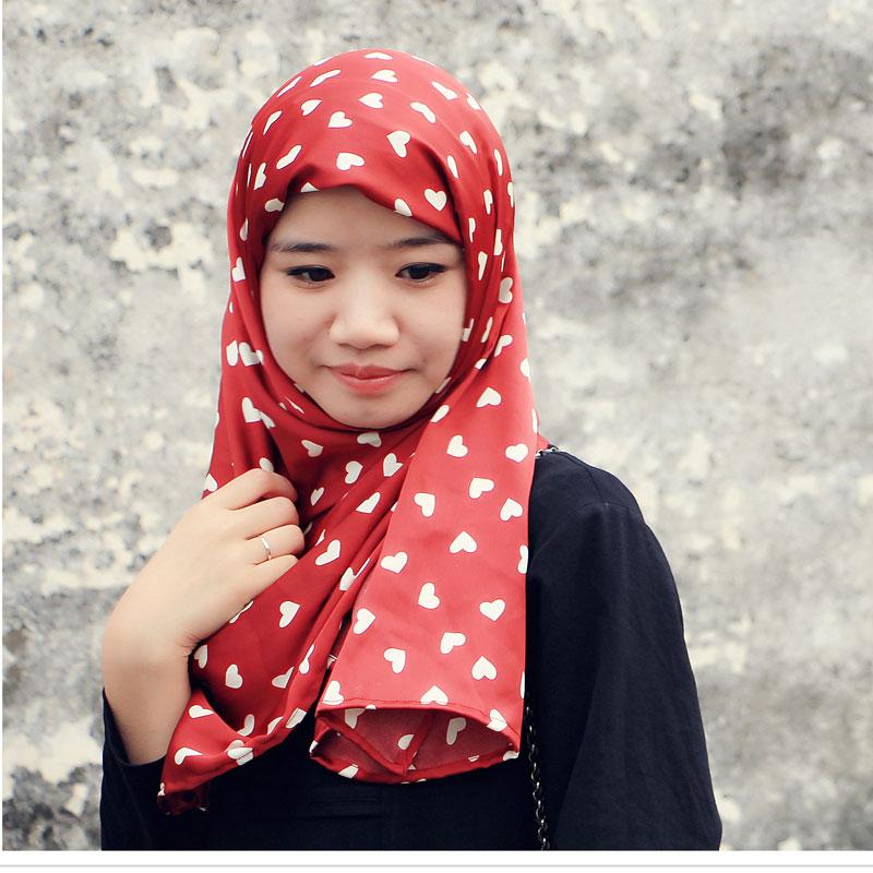 Bolero Jacket Pattern Wedding Jacket Bridal Lace Bolero Bolero The New Muslim Headscarves Islamic