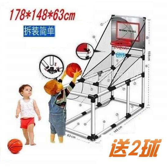 shooting machine basketball prices