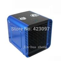 Infrared heater&Electric blanket&Hand warmer&Heaters&Heating&Manta electrica&Calefactor&Convector&Infrared panel&Aquecedor