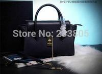 Luxury original desigual bag women handbags famous brands high quality genuine leather handbag women messenger bag
