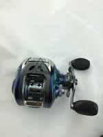 High Quality Fishing Equipment Saltwater Fishing Water Drop Wheel Lure Reel Fishing reel