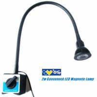 1W LED FLEXIBLE MAGNETIC WORK LIGHT