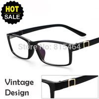 Anti-fatigue UV400 designer brand nerd glasses optical eyeglass frames for men japanese eye glasses frames for women