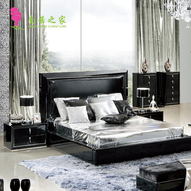 Online kopen wholesale mdf kledingkast deur uit china mdf kledingkast deur gr - Chambre ontwerp ado ...