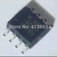 Free Shipping 100pcs/lot XL1509-ADJ   XL1509   SOP-8 NEW IC  30491