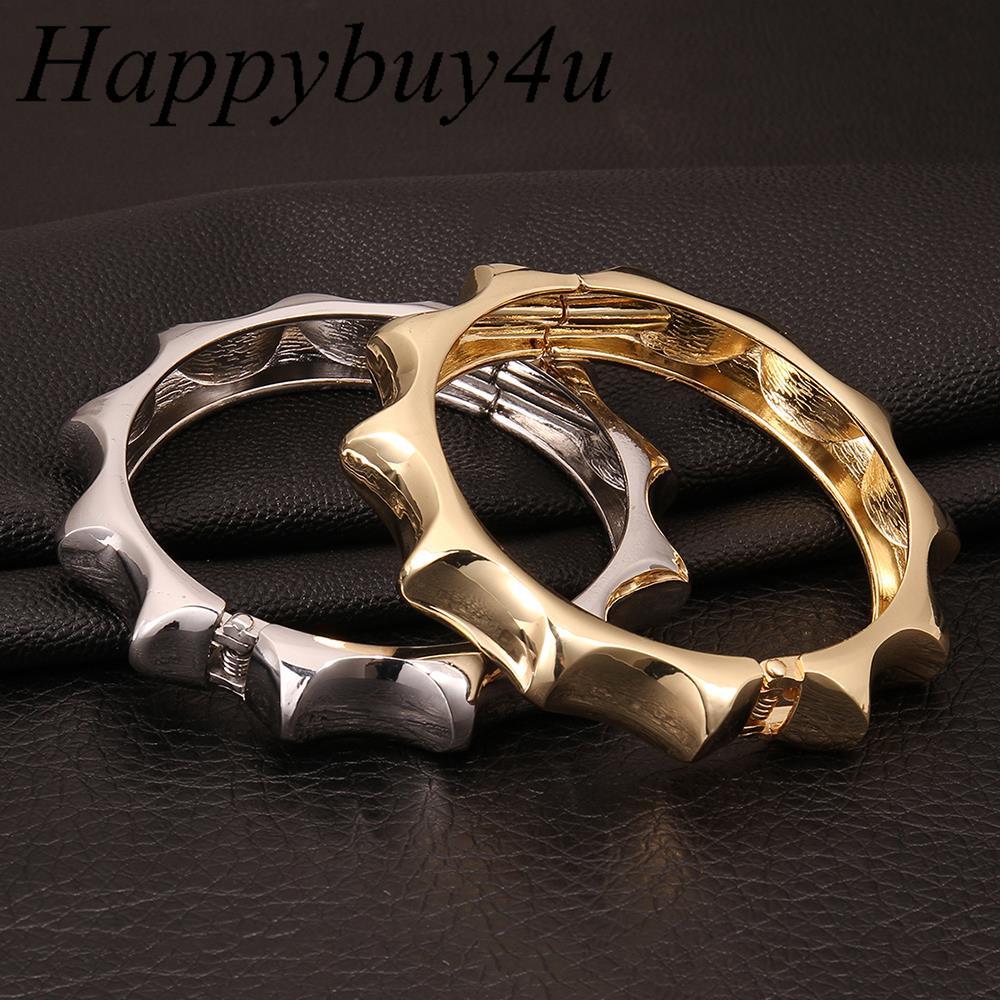 Skull Bracelet India 2015 From India Bracelets