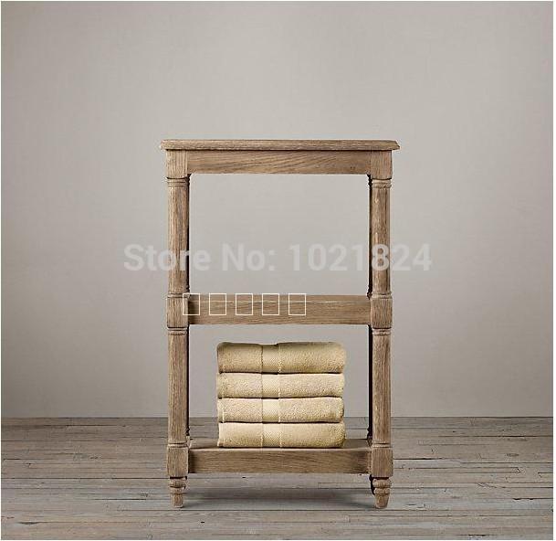 Fabulous Living Room Storage Cabinets 609 x 592 · 63 kB · jpeg