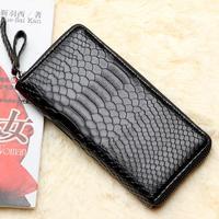 New Women Brand Designer Wallet,Women's Wallet Long Design Zipper Clutch Purse High Quality,Lady Purse