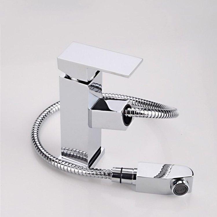 hansgrohe shower mixer beurteilungen online einkaufen. Black Bedroom Furniture Sets. Home Design Ideas