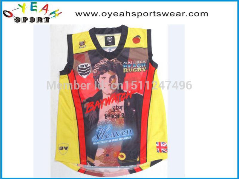 custom fashion design basketball jersey sublimation printed basketball jersey wear(China (Mainland))